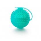 Lékué: Moule à glaçon Sphère bleue