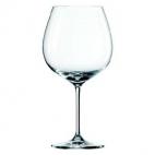 Schott Zwiesel: Ivento Lot de 6 verres Bourgogne 78,5 cl