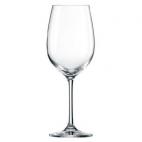 Schott Zwiesel: Ivento Lot de 6 verres Vin Blanc 35 cl