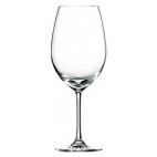Schott Zwiesel: Ivento Vin Rouge 50,5 cl