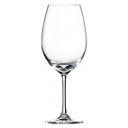 Schott Zwiesel: Ivento Lot de 6 verres Vin Rouge 50,5 cl