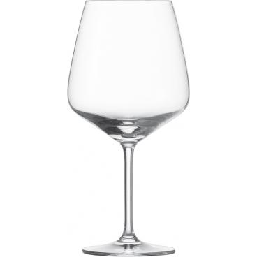 Schott Zwiesel: Taste Bourgogne 78 cl