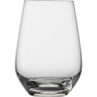 Schott Zwiesel: Vina Gobelet à eau 40 cl