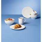 Villeroy & Boch: For Me Assiette plate 27 cm