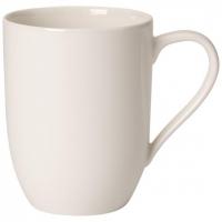 Villeroy & Boch: For Me Mug 0,37L