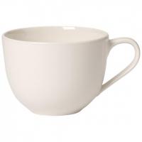 Villeroy & Boch: For Me Tasse à café sans soucoupe