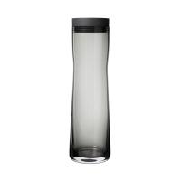 Blomus: Splash Carafe à eau/jus noire