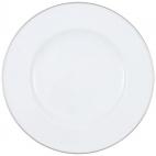 Villeroy & Boch: Anmut Platinum 2 Assiette plate 27cm