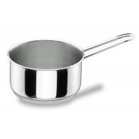Lacor: Gourmet Poêlon 14 cm