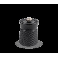 Peugeot: Bali Fonte Noir Moulin à poivre 8 cm
