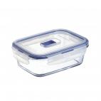 Luminarc: Pure Box Active Boîte de conservation 82cl