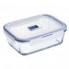 Luminarc: Pure Box Active Boîte de conservation 122cl