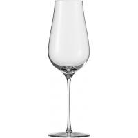 Schott Zwiesel: Air Verre / Flûte à Champagne avec points moussants 32 cl