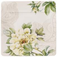 Villeroy & Boch: Quinsai Garden Assiette dessert 23 cm