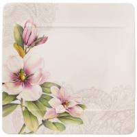 Villeroy & Boch: Quinsai Garden Assiette plate 27 cm