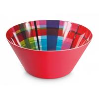 Remember: Stripy Set de 4 petits bols