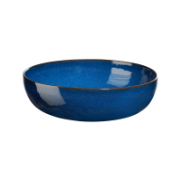 Asa Selection: Saisons Midnight Blue Saladier 30 cm