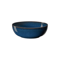 Asa Selection: Saisons Midnight Blue Coupe