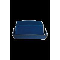 Asa Selection: Saisons Midnight Blue Beurrier
