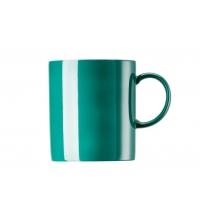 Thomas: Sunny Day Cobalt Blue Mug