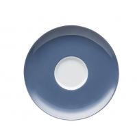 Thomas: Sunny Day Cobalt Blue Sous-tasse