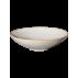 Asa Selection: Saisons Sand Assiette creuse 23 cm