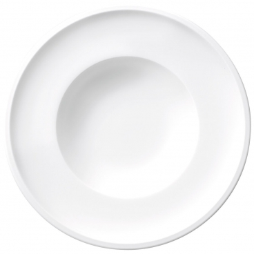 Villeroy & Boch: Artesano Original Assiette creuse 25 cm