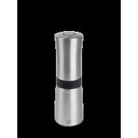 Peugeot: Lanka Moulin à canelle 22 cm