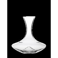 Peugeot: Carafe Bouquet 0,75L