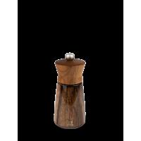 Peugeot: Meribel Noyer Moulin à poivre 14 cm