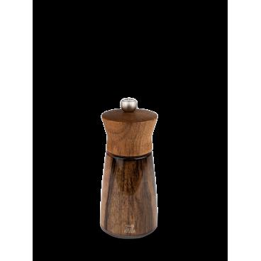 Peugeot: Meribel Noyer Moulin à sel 14 cm