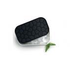 Lékué: Ice Box à glaçons noir