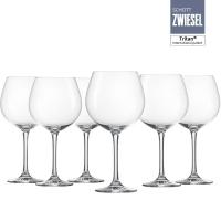 Schott Zwiesel: Classico Set de 6 verres à Gin Tonic 81,4 cl