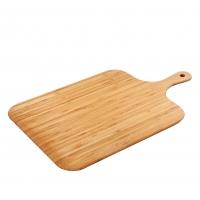 Zassenhaus: Planche pour tarte flambée en bambou