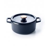 Beka: Nori cocotte en fonte 26 cm