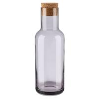 Blomus: Fuum Carafe à eau/jus fungi 1L