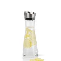 Blomus: Aldoa Carafe à eau/jus inox 0,9L