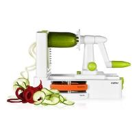 Moha: Coupe légumes & fruits Helix