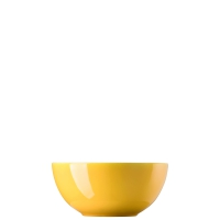 Thomas: Sunny Day Yellow saladier 18 cm