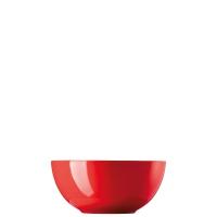 Thomas: Sunny Day Red saladier 18 cm