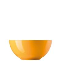 Thomas: Sunny Day Orange saladier 24 cm
