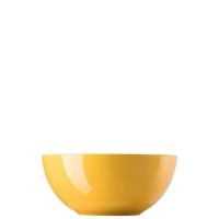 Thomas: Sunny Day Yellow saladier 21 cm