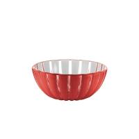 Guzzini: Grace Saladier-Bol rouge 20 cm