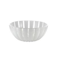 Guzzini: Grace Saladier-Bol blanc 25 cm