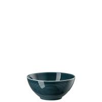 Thomas: Loft Colour Bol Night Blue 15 cm