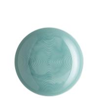 Thomas: Loft Colour Assiette creuse Ice Blue 24 cm