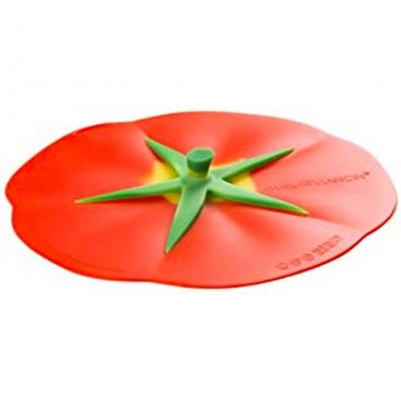 Charles Viancin: Couvercle hermétique tomate 28 cm