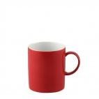 Thomas: Sunny Day New Red Mug