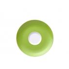 Thomas: Sunny Day Apple Green Sous-tasse