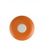 Thomas: Sunny Day Orange Sous-tasse